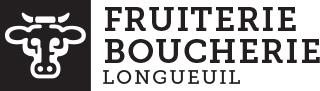 Fruiterie Boucherie Longueuil